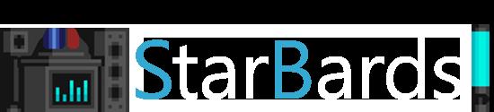 starbards-logo