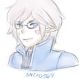 shiro569