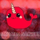 GahaibeNarwol
