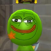 Jagaimo