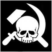 Sommunist