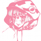 binkfrog