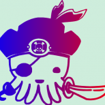 Poulpi