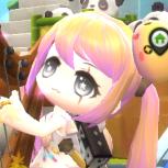 Hikariko