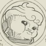 Muffinzor