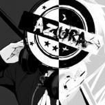 Azuriul