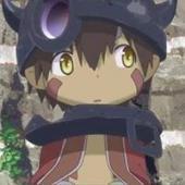 Gakashi