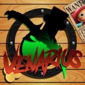 Venarius